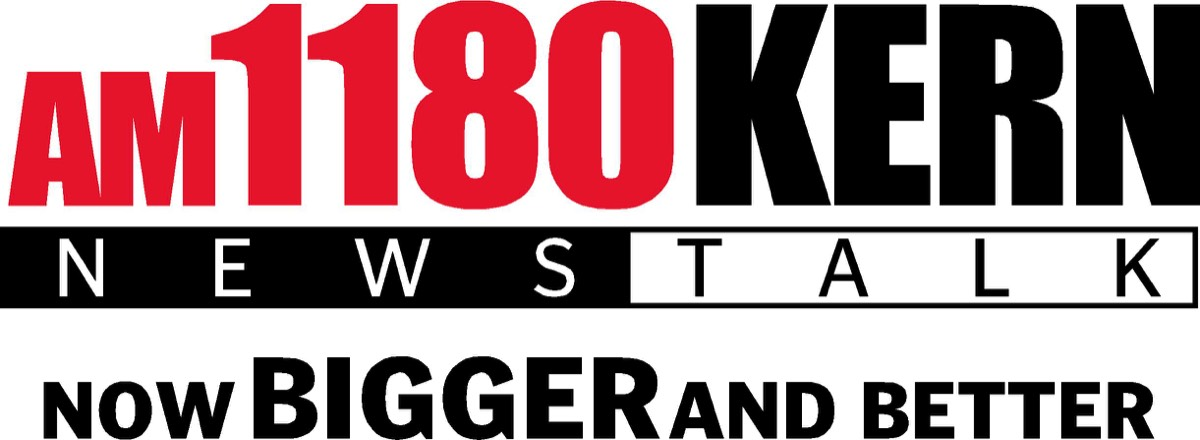 AM 1180 News Talk