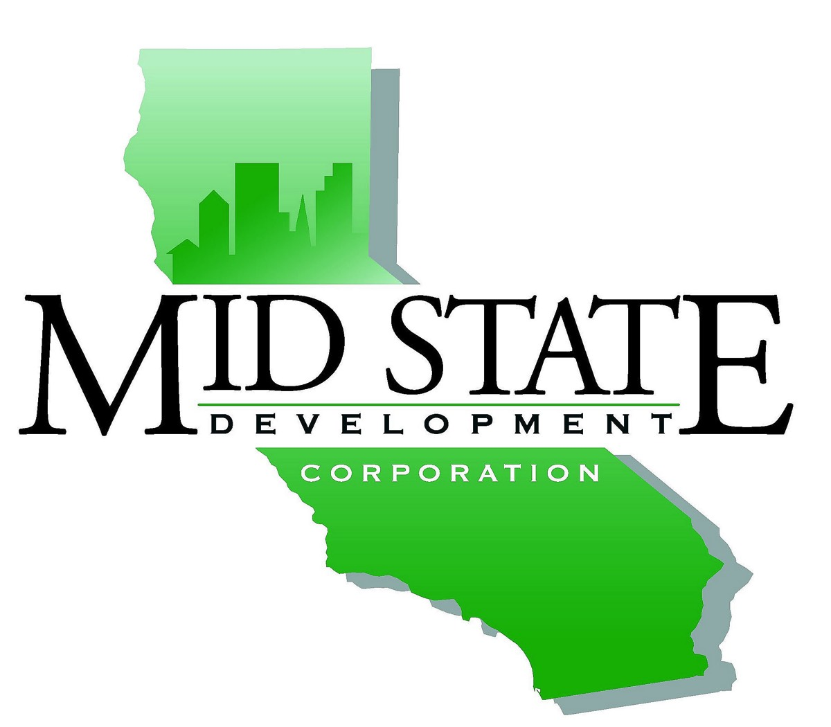 Mid State Development
